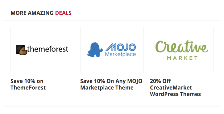 Beginner Related Deals