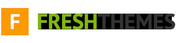FreshThemes